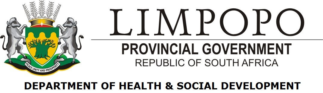 Image result for Limpopo Provincial Government