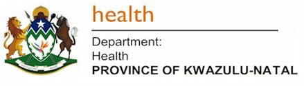 KwaZulu Natal Department of Health Vacancies Blog