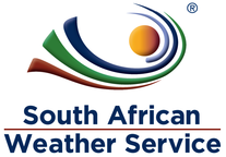 South African Weather Service (SAWS) Vacancies Blog