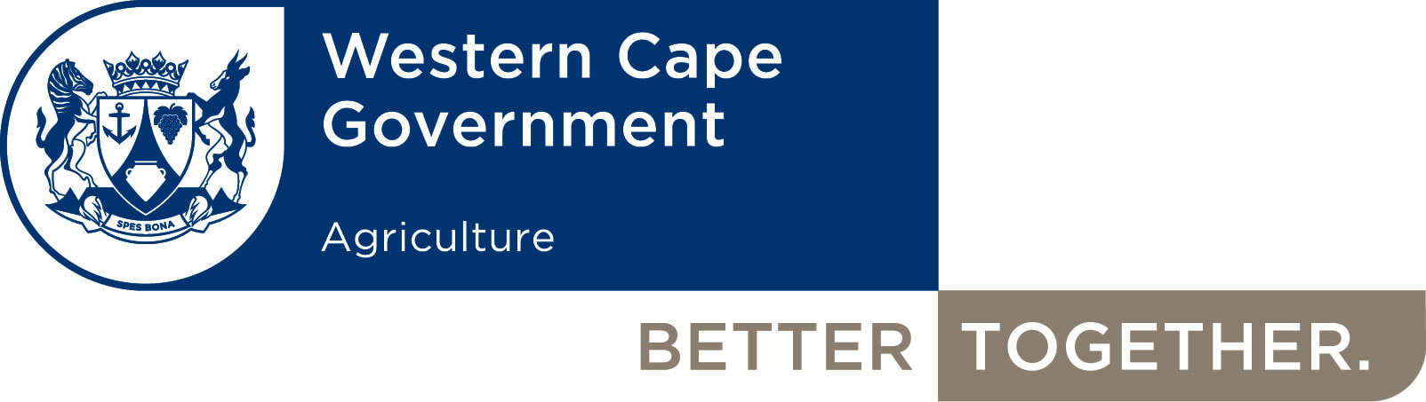 Western Cape Department of Agriculture Vacancies Blog
