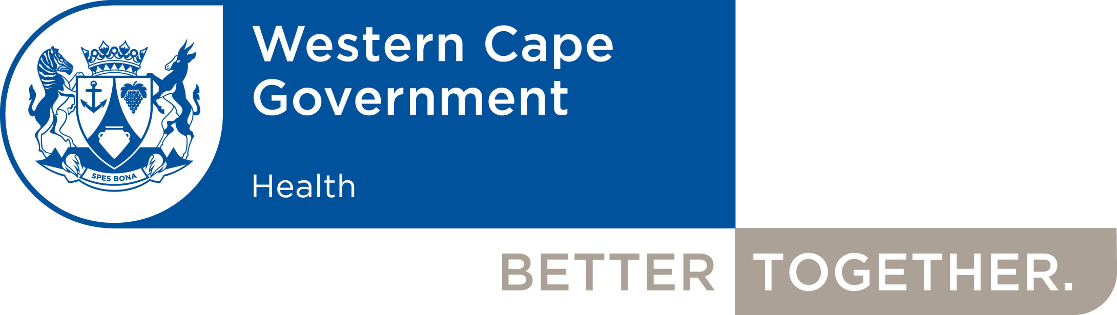 Western Cape Department of Health Vacancies Blog